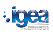 Interactive Games & Entertainment Association