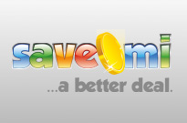 Savemi Video Game Aggregator